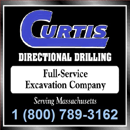 Sewer contractors in Massachusetts specialziing in low pressure sewer system construction with full service pump station installation and lift station construction.