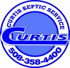 Residential and commercial septic system in Clinton Massachusetts