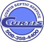 Septic Pumping & Maintenance in Stow, Massachusetts