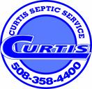 Septic contractors in West Brookfield, Massachusetts.
