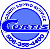 Septic system inspectors in Stow, MA.