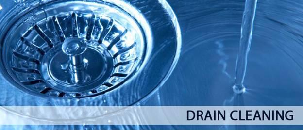 Mass Sewer Amp Drain Cleaning Unclogging Massachusetts Ma